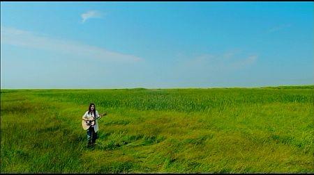f:id:da-i-su-ki:20111003215847j:image