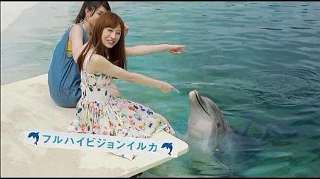f:id:da-i-su-ki:20111004232424j:image