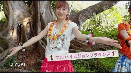 f:id:da-i-su-ki:20111004232425j:image