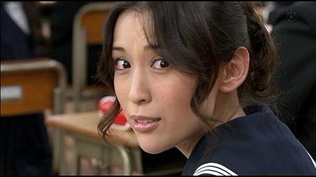 f:id:da-i-su-ki:20111008205920j:image