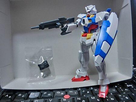 f:id:da-i-su-ki:20111009073524j:image