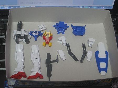 f:id:da-i-su-ki:20111009084456j:image