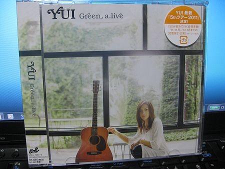 f:id:da-i-su-ki:20111009101218j:image