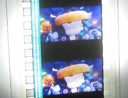 f:id:da-i-su-ki:20111009112521j:image