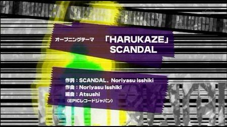 f:id:da-i-su-ki:20111011222654j:image