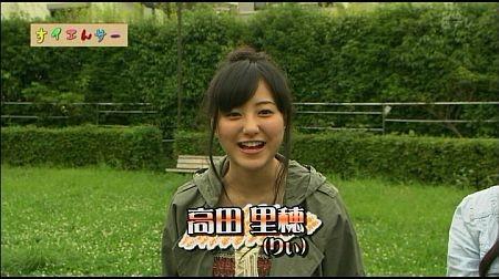 f:id:da-i-su-ki:20111012005303j:image