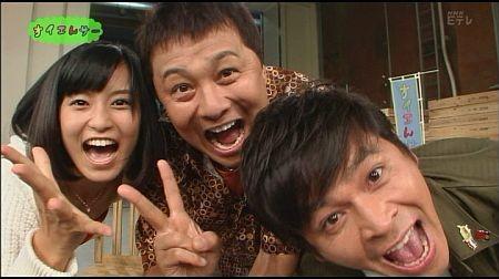 f:id:da-i-su-ki:20111012010309j:image