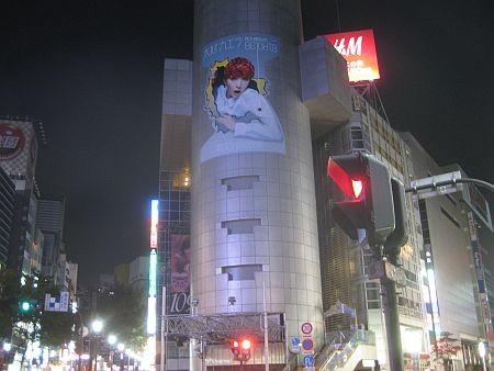 f:id:da-i-su-ki:20111012233113j:image