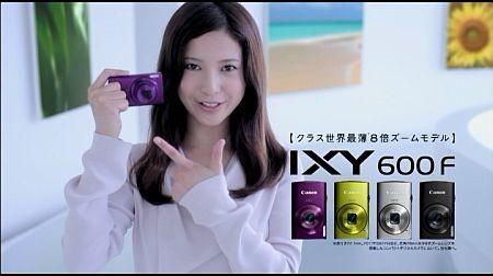 f:id:da-i-su-ki:20111013023900j:image