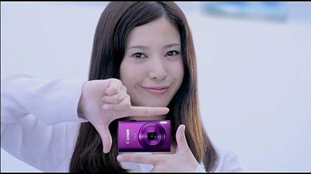 f:id:da-i-su-ki:20111013023902j:image