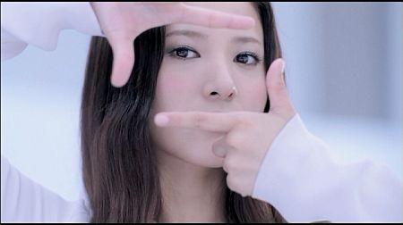 f:id:da-i-su-ki:20111013023903j:image