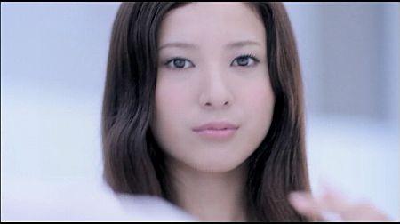 f:id:da-i-su-ki:20111013023904j:image