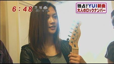f:id:da-i-su-ki:20111013071856j:image