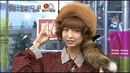 f:id:da-i-su-ki:20111013204359j:image