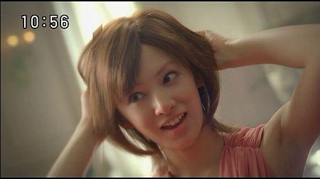 f:id:da-i-su-ki:20111013205440j:image
