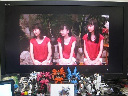 f:id:da-i-su-ki:20111013222602j:image