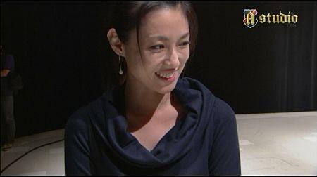 f:id:da-i-su-ki:20111015002141j:image