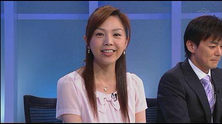 f:id:da-i-su-ki:20111015011121j:image