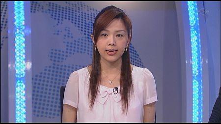 f:id:da-i-su-ki:20111015011127j:image