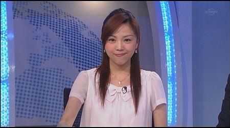 f:id:da-i-su-ki:20111015011323j:image