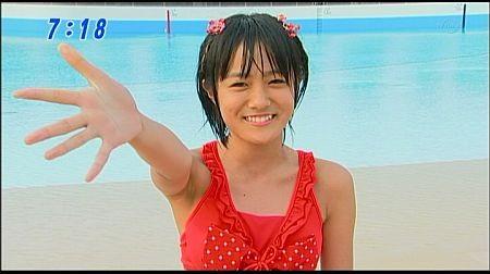 f:id:da-i-su-ki:20111015012340j:image