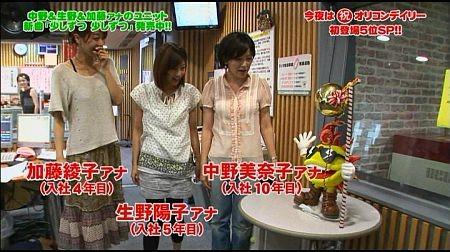 f:id:da-i-su-ki:20111015072852j:image
