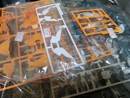 f:id:da-i-su-ki:20111017063610j:image