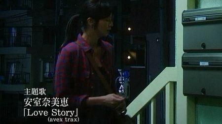 f:id:da-i-su-ki:20111017231511j:image