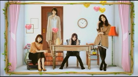 f:id:da-i-su-ki:20111017231512j:image