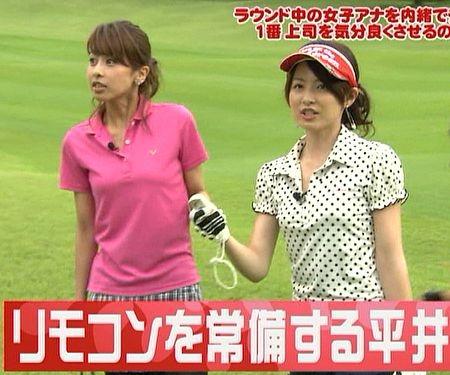 f:id:da-i-su-ki:20111020113604j:image