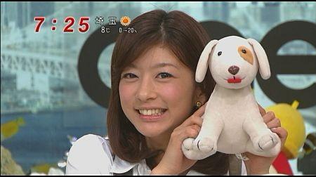 f:id:da-i-su-ki:20111021001006j:image