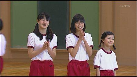 f:id:da-i-su-ki:20111022062314j:image