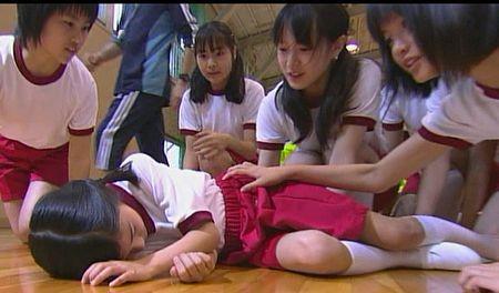f:id:da-i-su-ki:20111022063421j:image