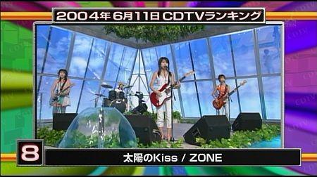 f:id:da-i-su-ki:20111022153015j:image