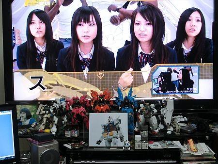f:id:da-i-su-ki:20111022231359j:image