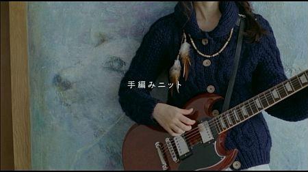 f:id:da-i-su-ki:20111023092037j:image