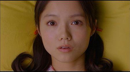 f:id:da-i-su-ki:20111023092537j:image