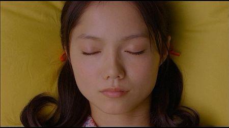 f:id:da-i-su-ki:20111023092538j:image