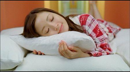 f:id:da-i-su-ki:20111023120809j:image