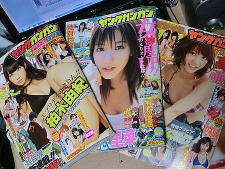 f:id:da-i-su-ki:20111023214759j:image