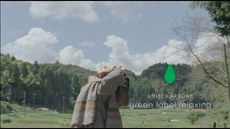 f:id:da-i-su-ki:20111025011427j:image