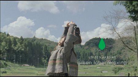 f:id:da-i-su-ki:20111025011428j:image