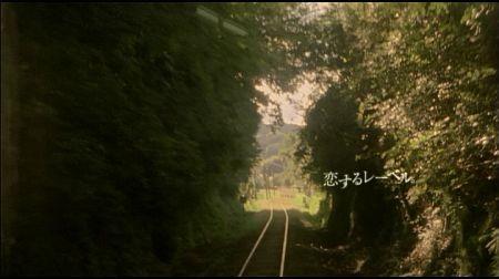 f:id:da-i-su-ki:20111025011429j:image