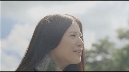 f:id:da-i-su-ki:20111025011431j:image
