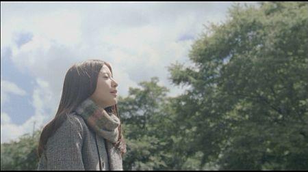 f:id:da-i-su-ki:20111025011432j:image
