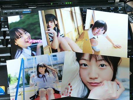 f:id:da-i-su-ki:20111025194452j:image