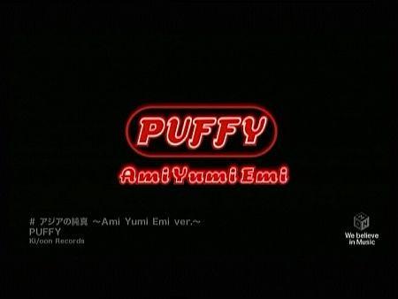 f:id:da-i-su-ki:20111025225414j:image