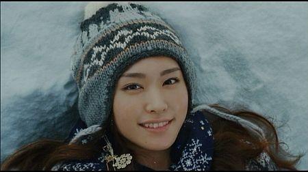 f:id:da-i-su-ki:20111028020736j:image
