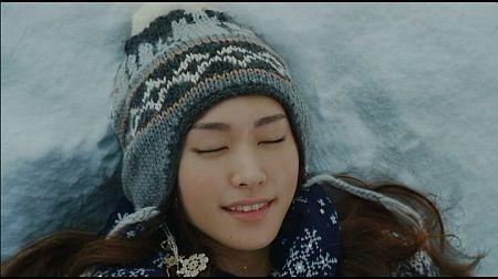 f:id:da-i-su-ki:20111028020737j:image