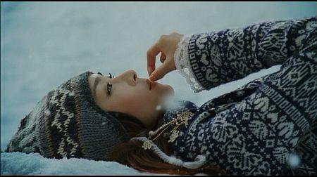 f:id:da-i-su-ki:20111028020738j:image